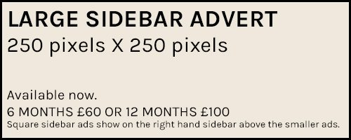 box-large_sidebar